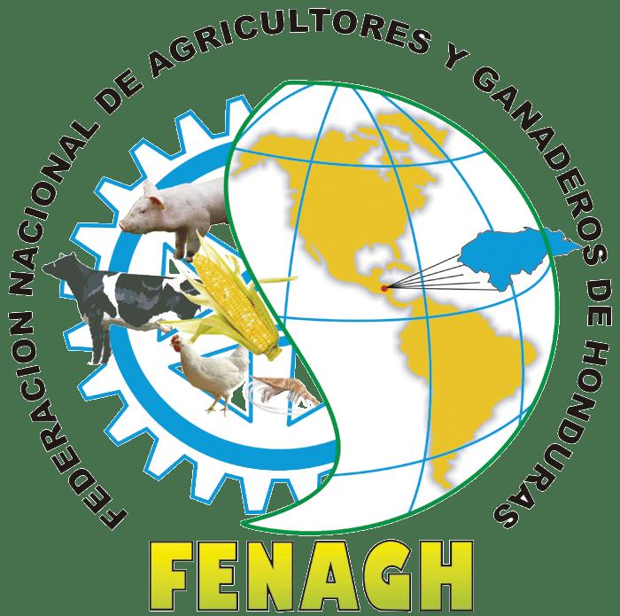 fenagh-52e9850394f92905ba1c8413a7678c32