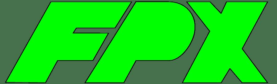 logo fpx2
