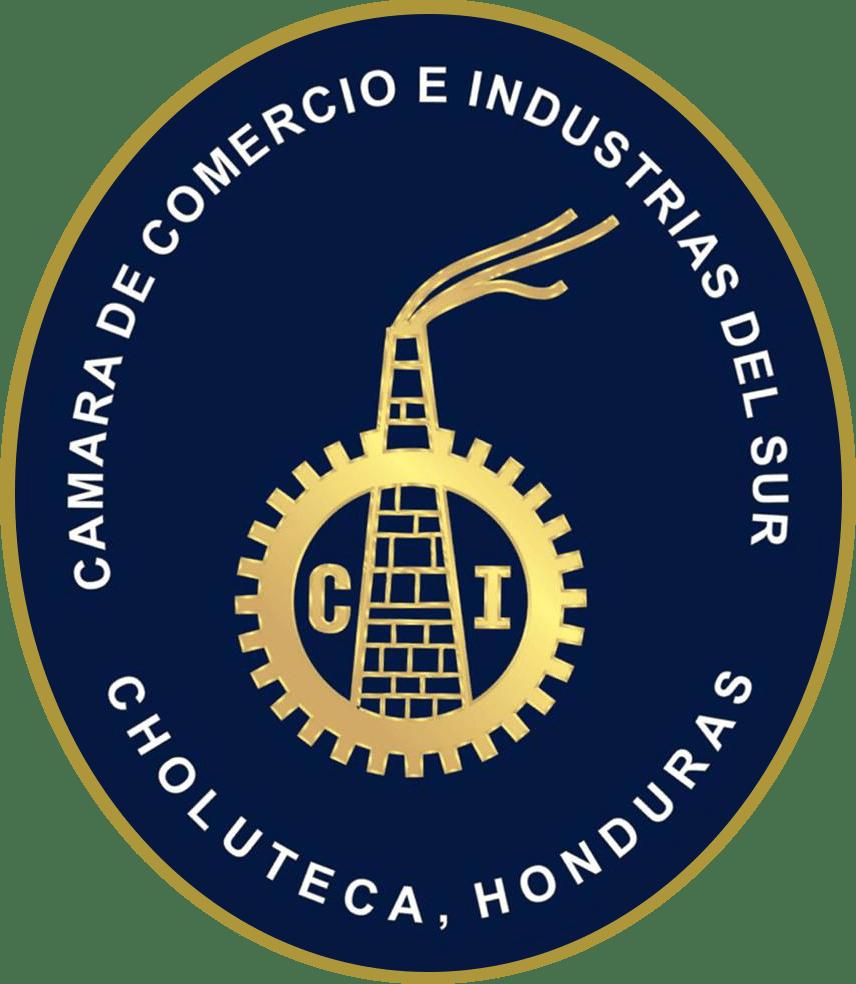 logo-lq