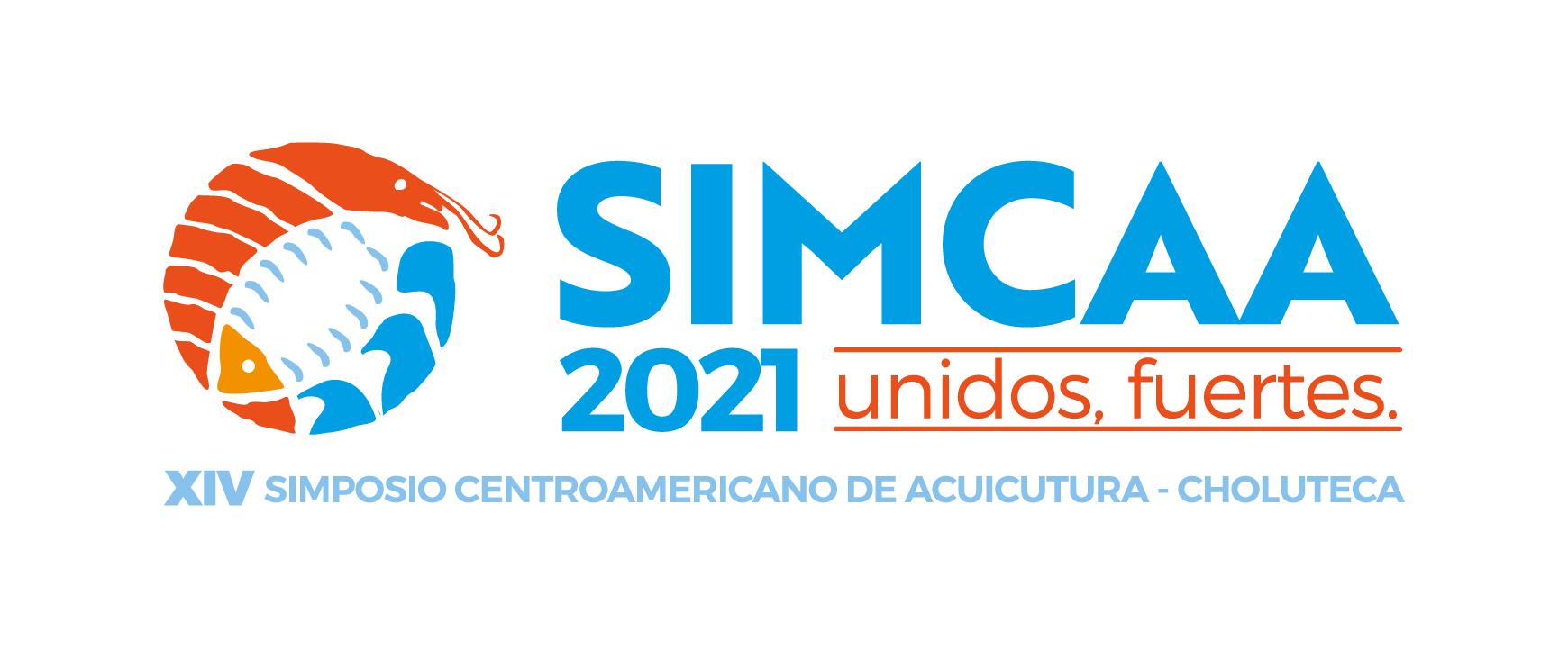 Logo final SIMCAA 2021_Mesa de trabajo 1