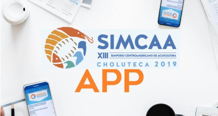 app2019-750x400